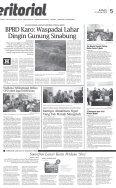 124hg5jk84jk5l8ghu - Page 5