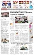 124hg5jk84jk5l8ghu - Page 6
