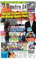 124hg5jk84jk5l8ghu - Page 7