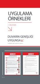 MUKEMMEL YETKILI SATICI GORSEL UYGULAMALARI (SG Yeni Rev1) - Page 4