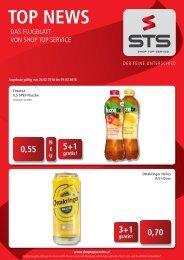 ShopTop_Aktion05_Kiennast