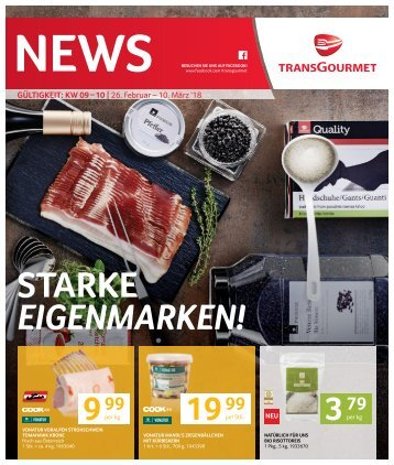 News KW09/10 - tg_news_kw_09_10_readerneu.pdf
