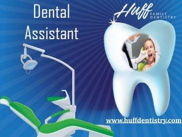 Emergency Dentist Lafayette LA