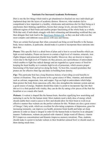 Best Essay Writers UK