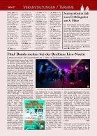 Beelitzer Nachrichten - Februar 2018 - Page 2