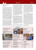 Beelitzer Nachrichten - Februar 2018 - Page 3