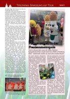 Beelitzer Nachrichten - Februar 2018 - Page 5