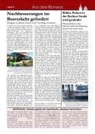 Beelitzer Nachrichten - Februar 2018 - Page 6