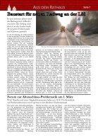 Beelitzer Nachrichten - Februar 2018 - Page 7