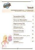 Tortenmesse Hamburg 2018 - Page 3