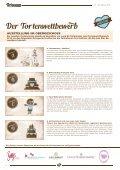 Tortenmesse Hamburg 2018 - Page 4