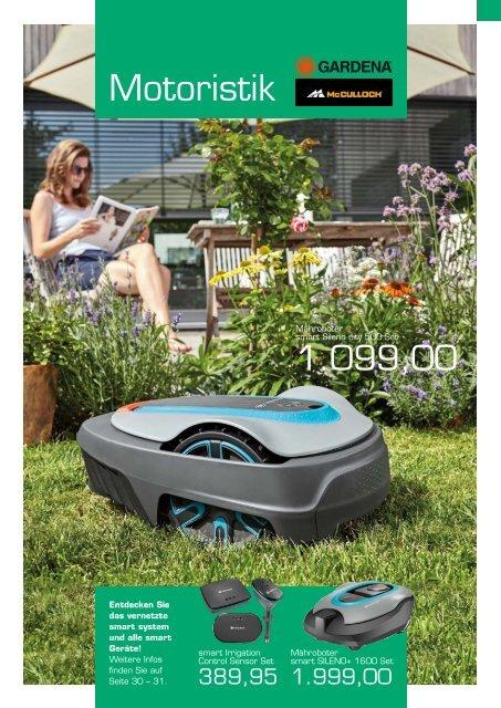 2x Bewässerung Sprinkler Tragbare Haushalt Topfpflanze Wasser Gartengeräte MA