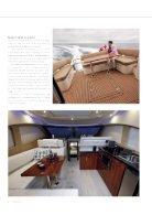8s-bådnyt-final - Page 4