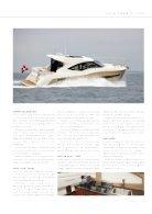 8s-bådnyt-final - Page 5