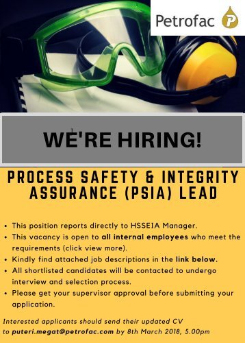 Dark Grey and Orange Office Job Vacancy Announcement (2)