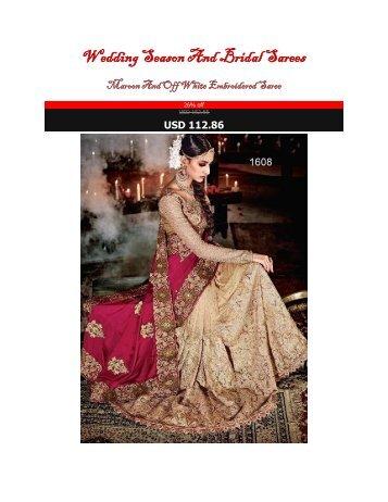 Wedding_Season_And_Bridal_Sarees