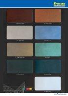 Farbtabelle: ETALBOND Elval Colour PREMIUM - Seite 3
