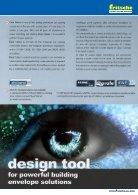 Farbtabelle: ETALBOND Elval Colour STANDARD - Seite 5