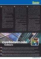 Farbtabelle: ETALBOND Elval Colour STANDARD - Seite 7