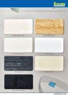 Farbtabelle: ETALBOND Elval Colour TEXTURED - Seite 3