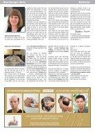 SB_01_18 - Page 3
