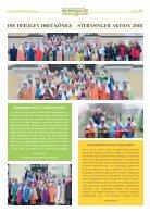 Pfarrzeitung Ausgabe 01 2018 - Seite 5