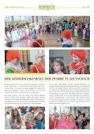 Pfarrzeitung Ausgabe 01 2018 - Seite 6