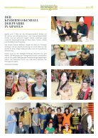 Pfarrzeitung Ausgabe 01 2018 - Seite 7