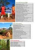 PRIORI Reisen Katalog 2018 - Madagaskar. Ganz schön anders. - Page 5