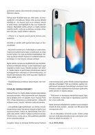 Apple-käyttäjät 2018/1 - Page 5