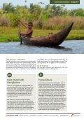 PRIORI Madagaskar Reiseroutenvorschlag: MG103 - Page 2