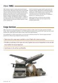 AİREXPRESS CARGO  FREIGHT & EXPRESS - Page 4