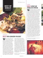 EXBERLINER Issue 169, March 2018 - Page 6