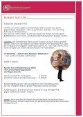 Verleihfolder der kj und kjs  - Page 3