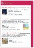 Verleihfolder der kj und kjs  - Page 5