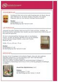 Verleihfolder der kj und kjs  - Page 6