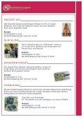 Verleihfolder der kj und kjs  - Page 7
