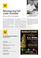 Ausgabe vom November 2017 - Page 2