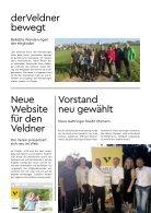 Ausgabe vom November 2017 - Page 3