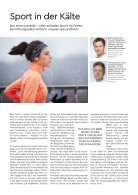Ausgabe vom November 2017 - Page 4