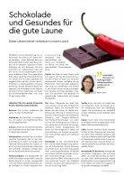 Ausgabe vom November 2017 - Page 5