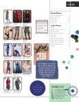 Fashion Style Nr. 2/2018 - Seite 3
