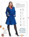 Fashion Style Nr. 2/2018 - Seite 4