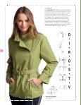 Fashion Style Nr. 2/2018 - Seite 5