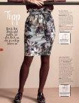 Fashion Style Nr. 2/2018 - Seite 6