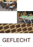 2018_Preisliste_Geflecht - Seite 4
