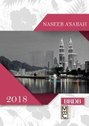 18.02.22BRDB-MAJAN Brochure