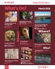 Infotel Magazine | Edition 26 | March 2018 - Page 6