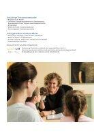 Klinikprospekt Klinik Schwedeneck - Page 7