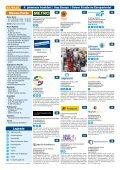 Der Messe-Guide zur 4. jobmesse frankfurt - Page 2